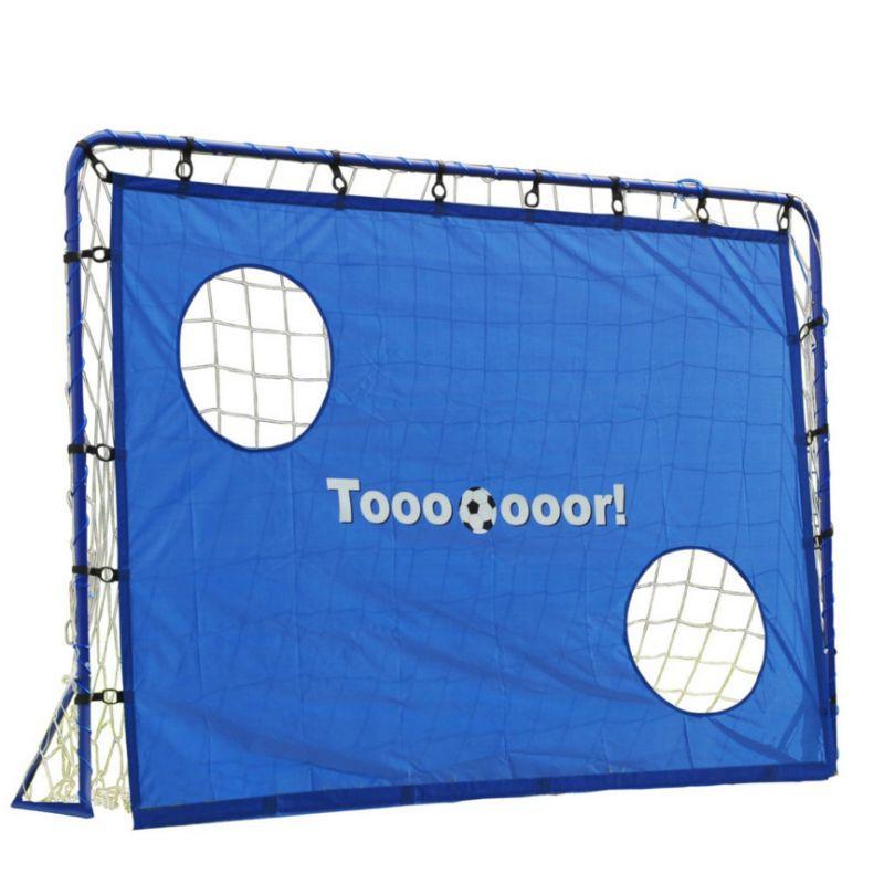 Разборные футбольные ворота