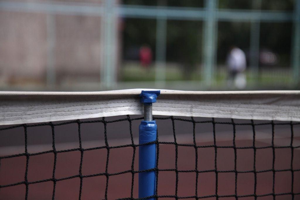 Купить подпорки для теннисной сетки