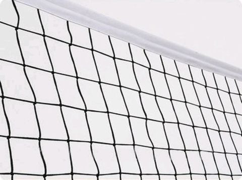 сетка для волейбола Prof4s