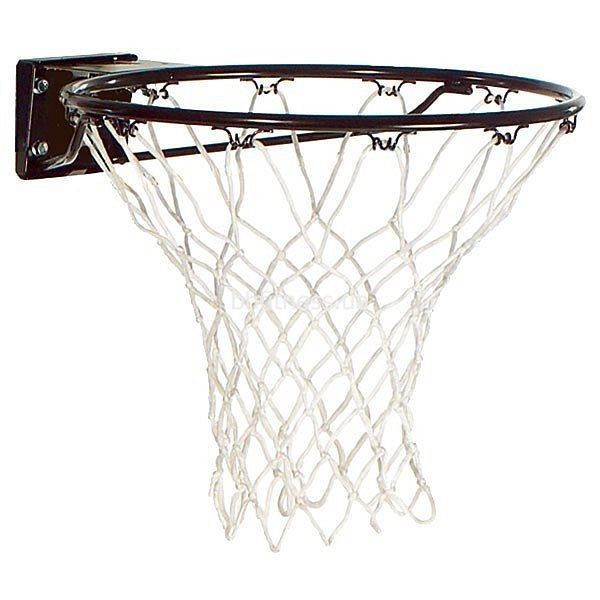 Кyпить баскетбольные сетки