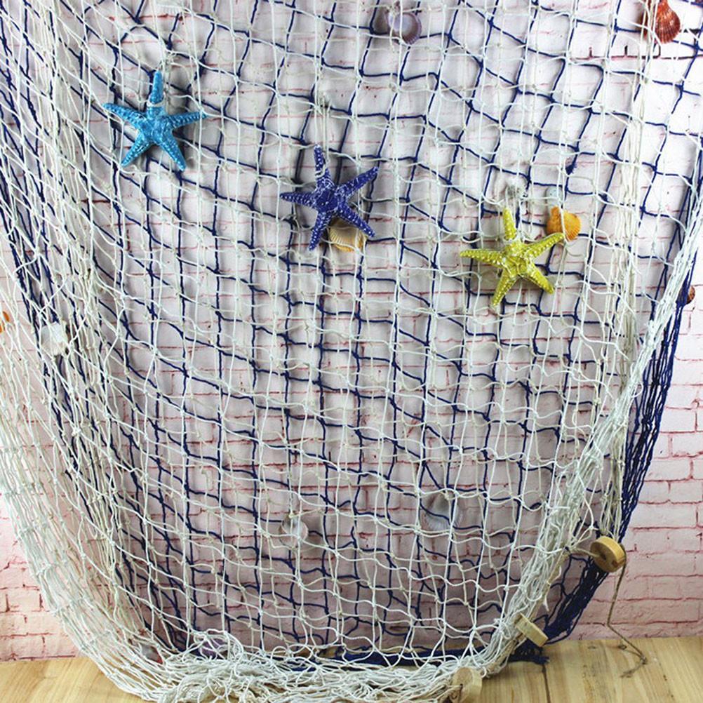 Сетки для декорации