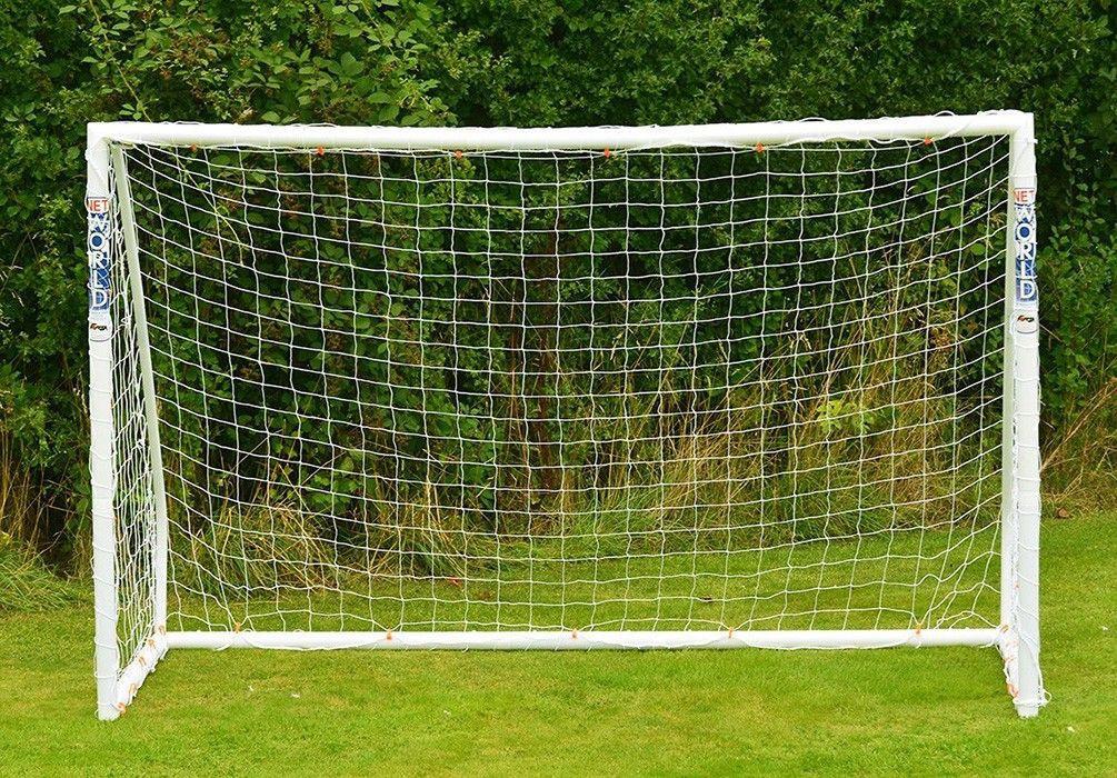 Kyпить мини футбольные сетки