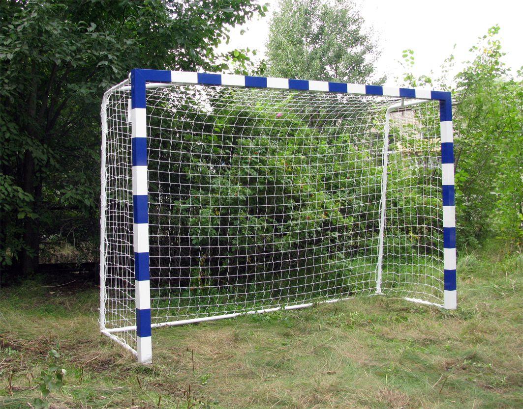 Сетка для мини футбола Msp 5 купить