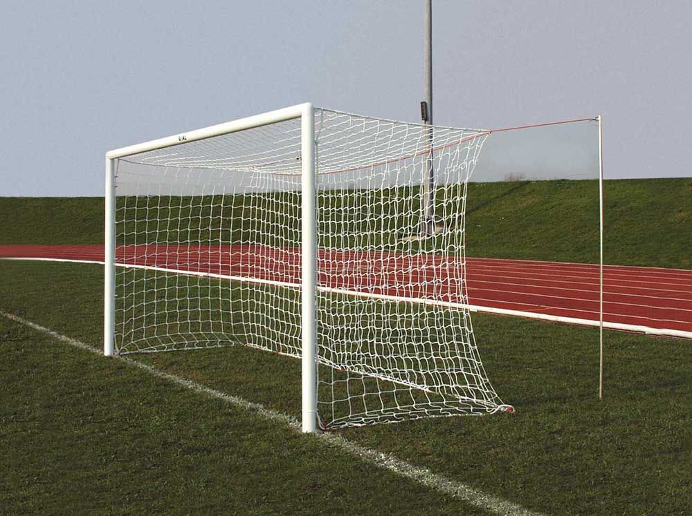 Сетка для футбольных ворот Fts22 купить