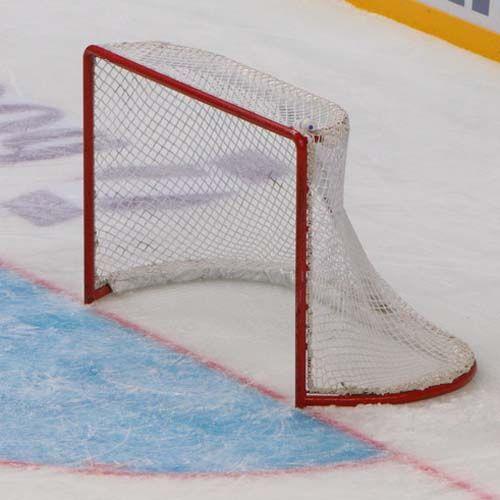Сетки для хоккейных площадок