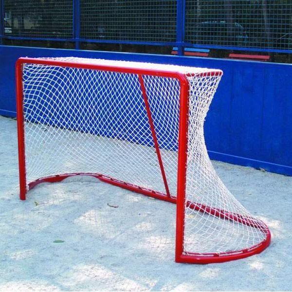 Kyпить сетку для хоккея